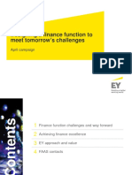 ey-faas-designing-a-finance-function-deck-final.pdf