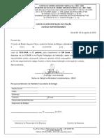 CARTA DE APRESENTACAO - 6o PERIODO_20190809-1725