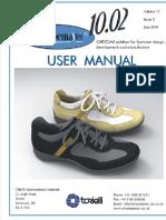 vdocuments.mx_manual-shoemaster-1002.pdf
