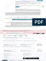 Valenzuela vs Court of Appeals -Case Digest Law of Agency Insurance