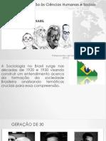 INTRODUCAO A CIENCIAS HUMANAS  E SOCIAIS III_20190910-2054