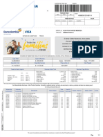 4099830135168114 (4).pdf