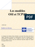 1-Le_modele_OSI_TCP-IP.ppt