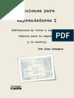 Lecciones_para_emprendedores.pdf