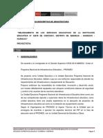 MEMORIA DESCRIPTIVA CHICCHUY.docx