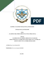 TFI 39-2014 RUIZ.pdf