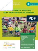 Scaling_up_nutrition.pdf