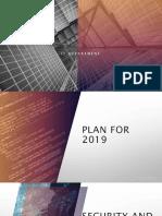 Report Planning.pdf