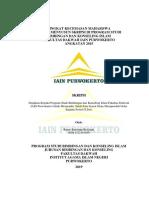 COVER_BAB I PENDAHULUAN_BAB V PENUTUP_DAFTAR PUSTAKA.pdf