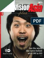 Television_Asia_Plus_2016-2017_Annual_Guide-10.pdf
