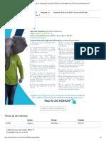 Quiz - Escenario 3_ SEGUNDO BLOQUE-TEORICO_FUNDAMENTOS DE PSICOLOGIA-[GRUPO1].pdf