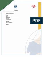Examen Gestion.pdf