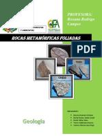 Rocas Metamorficas Foliadas.pdf
