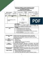 2. RPS bahasa inggris.pdf