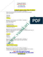 MGT502 OnlineQuiz5_750MCQs_Solved.pdf