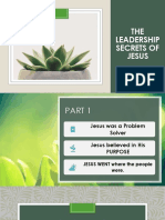 THE-LEADERSHIP-SECRETS-OF-JESUS.pptx