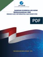 Buku-Pengembangan-Kurikulum-KKNI-OBE-Aptikom-ver-2.0-2019.pdf