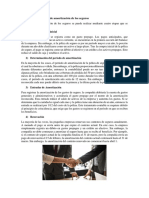 Amortizacion de seguro (1)