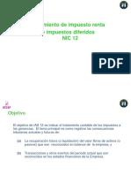 NIC 12 DIFERIDOS PERU.ppt