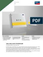 SMA-Fuel-Save-Controller-datos.pdf