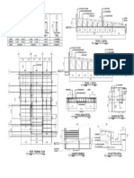 Roof Framing Plan_Low Cost