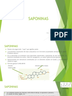 SAPONINAS 1.pdf