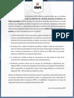 comunicado-oficial-1.pdf