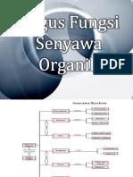 gugusfungsisenyawaorganikyunus-111027075604-phpapp02