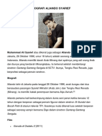 246443747-Biografi-Aliando-Syarief.docx