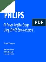rf_power_amp_ldmos