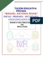 Banco de Biologia 1.docx