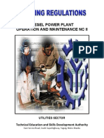 TR DPP Operation and Maintenance NC II.pdf