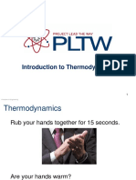 1 3 3 a IntroductionThermodynamics