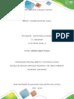 Libro Tarea 6. Nayive Murillo, Grupo 9.
