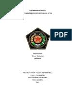 1. LAPRAK WEB_WIWID WIDIASTUTI_18330068-k (2).pdf