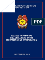 Revised_PNP_AIDSOTF_Manual_2014.docx