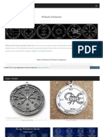 www_empireamulets_com_44_king_solomon_seals_images_html_XfG4