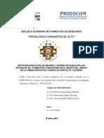SISTEMATIZACIÓN FINAL_SIN_SELLOS.doc