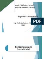 P01 Principios de Contabilidad 2019-B.pdf