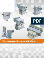 Tomadas_Multipolares_Blindadas - Final.pdf