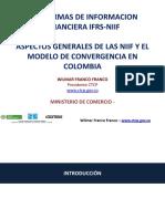 El-Modelo-de-Convergencia-en-Colombia-2-AC.pdf