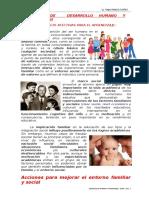 MODULO DE D.H.A. III - CONDICIONES SOCIO AFECTIVAS.doc