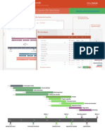 project-overview-template_ws