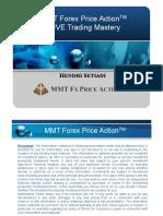 MMT FX Price Action NFP Trading Guidelines v5-040217.pdf