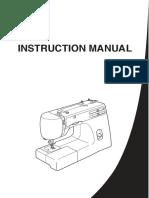 Inst book 920 (EN) 304SB-12BH