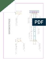 Detalle de anclaje Column3.20.pdf