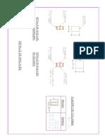 Detalle de anclaje3.20.pdf