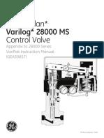 mn-28000-ms-varilog-appendix-gea32917-english