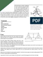 Synchros Wiki.pdf