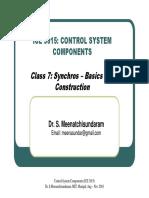 Synchros.pdf